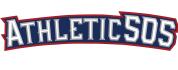 AthleticSOS